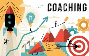 Benefits of Using Modern Software for Coaching