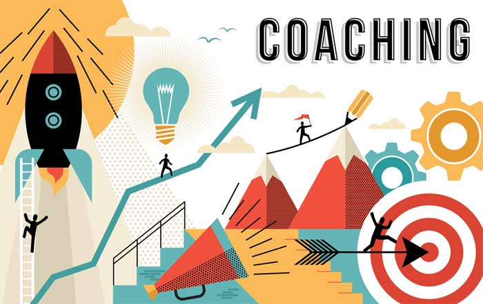 You are currently viewing Benefits of Using Modern Software for Coaching
