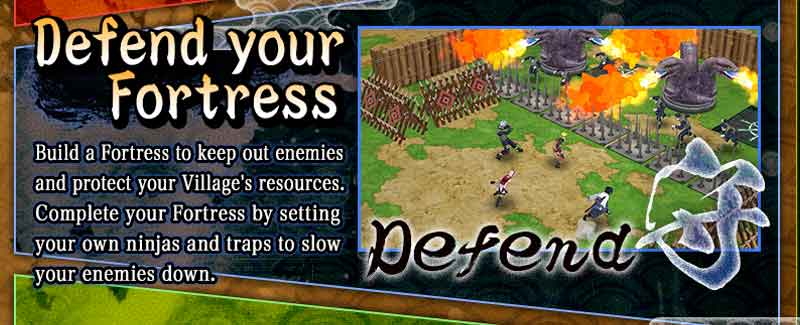Focus on Attacking Weaker Enemies