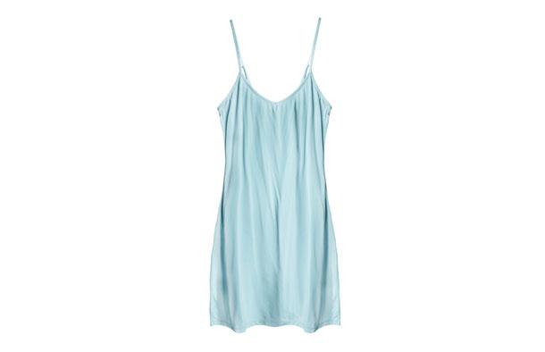 Choose Beautiful Nighty Dress If You Love to Style