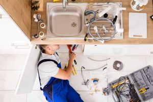 Read more about the article How To Find A Plumber