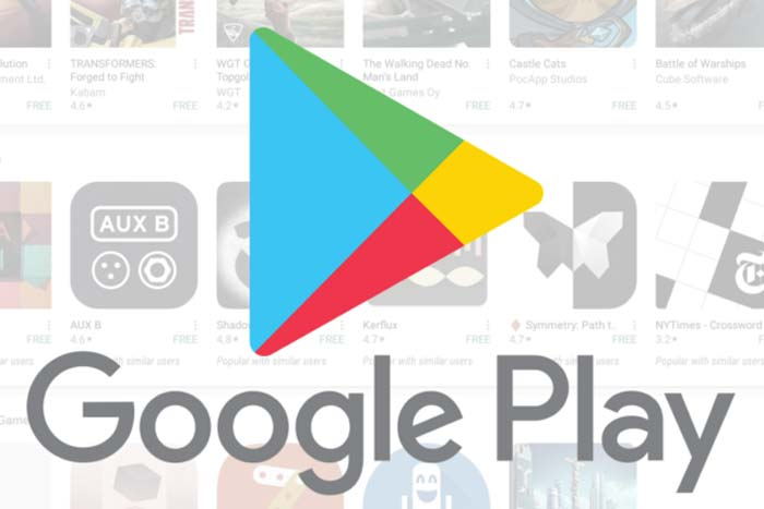 How to Install Play Store App on the Computer?