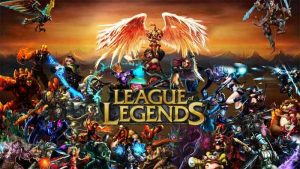 Read more about the article What is The Way to Unlock Draft Pick in League of Legends?
