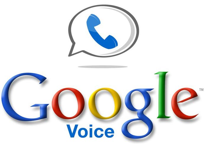 Change Your Google Voice To Male With Some Easy Steps
