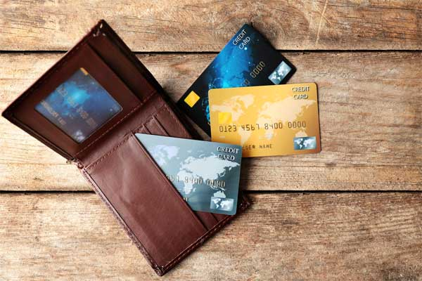 Wallet Size