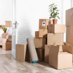 How to Pack For a Move?