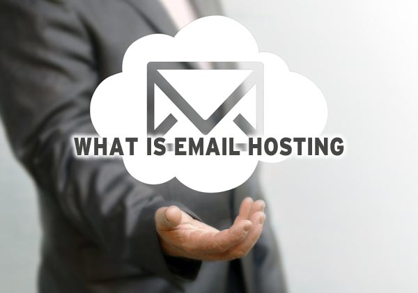 What-is-Email-Hosting