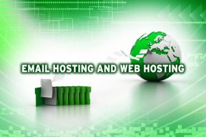 Email Hosting and Web Hosting – Difference and Which Is Better For You?