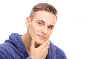 Read more about the article Finest Tips to Follow for Making your Skin Smooth