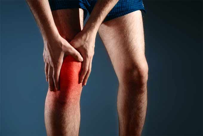 How Easily You Can Treat knee Pain?