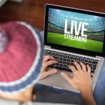 How Much Data Does Streaming A Football Match Use