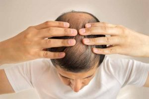 Read more about the article How Can you do Effective Head Massage at Home?