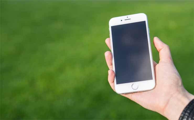 Effective Ways to Unlock Your Smartphone