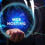 What is Reseller Hosting Mean?