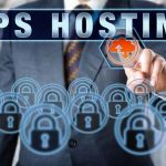The Role Of Bulletproof VPS