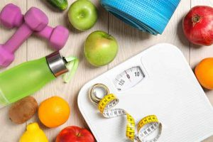 Read more about the article How Do I Stop Eating At Night To Lose Weight?
