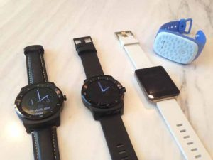 Read more about the article How to Change Wallpaper on Smartwatch?