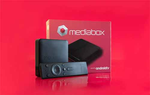 How to install MediaBox on Firestick