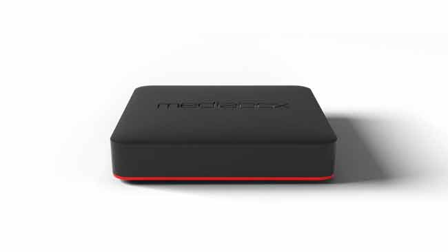 How to install MediaBox on Firestick?