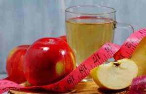 What are the Several Benefits of Apple Cider Vinegar for weight loss?
