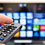 What is a Streaming Box and what are the Benefits of it?