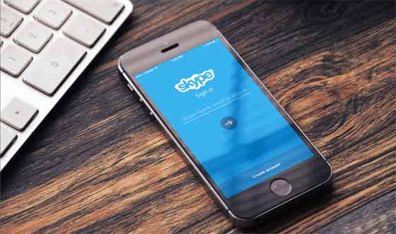 Advantages of Using Skype