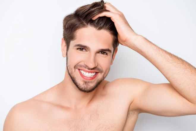 How Do You Keep Your Hair Healthy?
