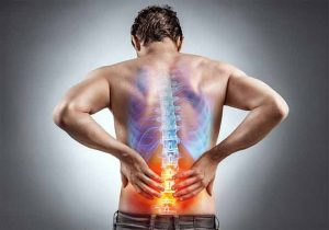 Read more about the article How to Determine if it's Muscle or Bone Pain?