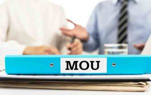 Read more about the article Does MOU Have to be on Stamp Paper?
