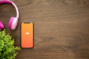 Read more about the article How You can Hide SoundCloud Plays?