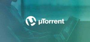Protecting your Location while Download from uTorrent