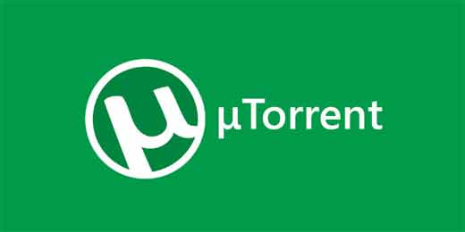 Use Tor Browser