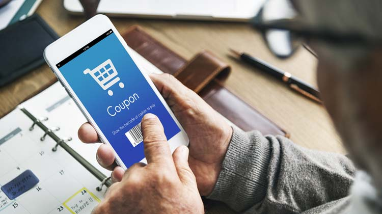Introduction to coupon codes online
