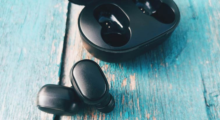 Tips To Keep The Earbuds In Your Ear