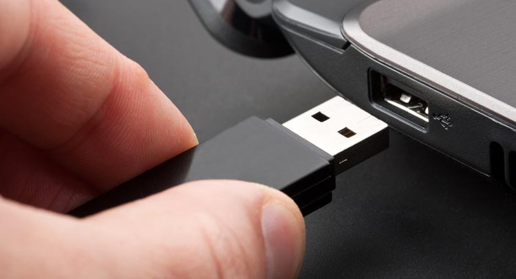 What Are The Uses Of A USB Stick?