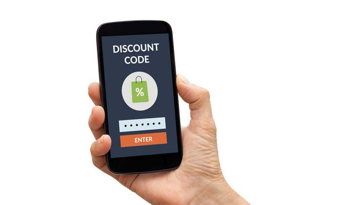 Why Merchant Offer Codes