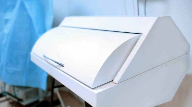 Uv Sanitizers Are Useful Disinfection Tools