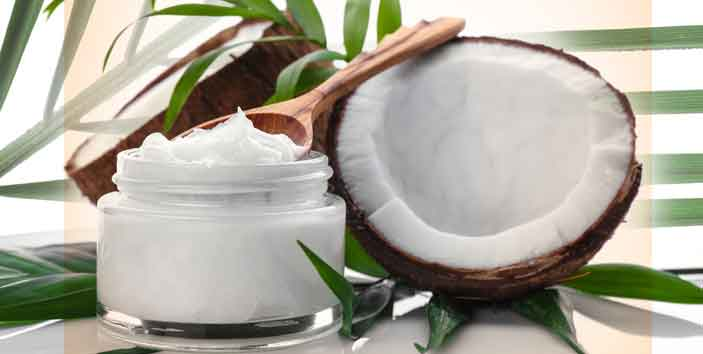 Can Coconut Oil Burn Belly Fat?