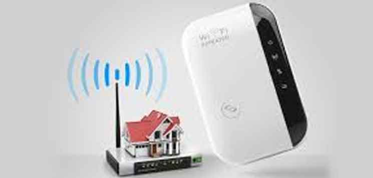 Things To Consider Using Spare Router As A Range Booster For Your Wifi Network
