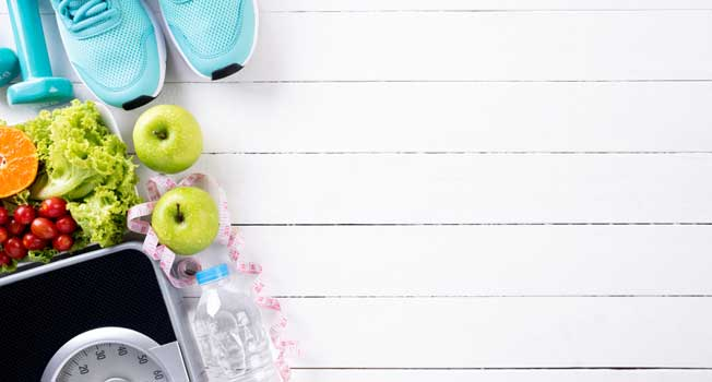 Why You Should Get A Food Scale