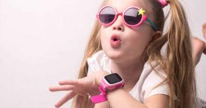 Read more about the article What Is the Best Smartwatch For Kids