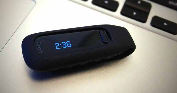 What is Best Clip-On Fitness Tracker
