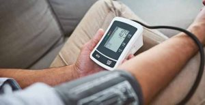 When is the Best Time to Check Your Blood Pressure?