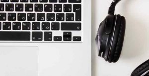 Read more about the article How to Connect Bluetooth Earphone To Macbook Pro