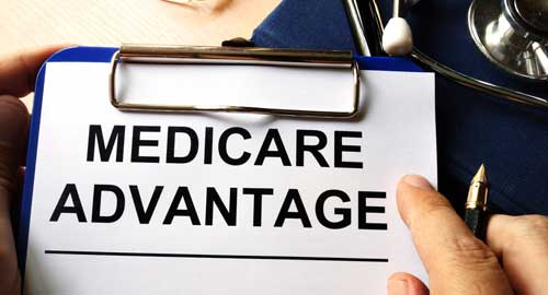Medical Advantages