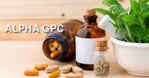 Which Form of Alpha GPC is the Best?