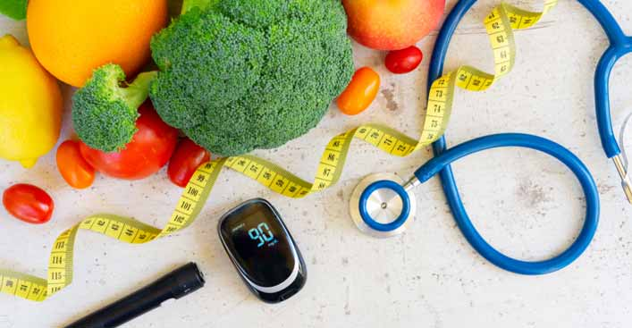 How to Boost Metabolism Naturally?