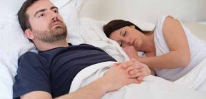 How to Talk About Erectile Dysfunction with Your Partner?
