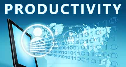 Major Benefits Of Software Productivity