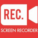 How do I record a Video on My Android Phone Screen?